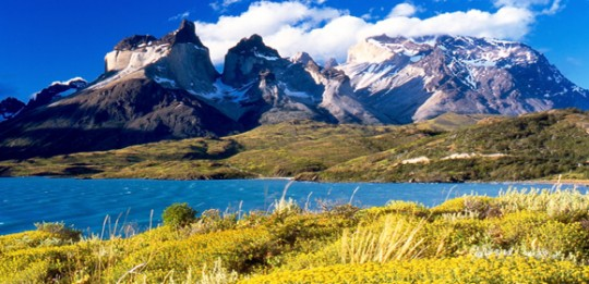 region-quechua-1