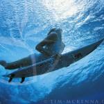 inkaico mancora surfing