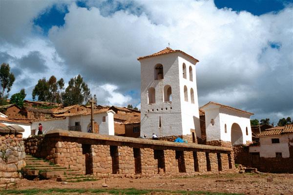 chinchero_church_cusco_peru_1