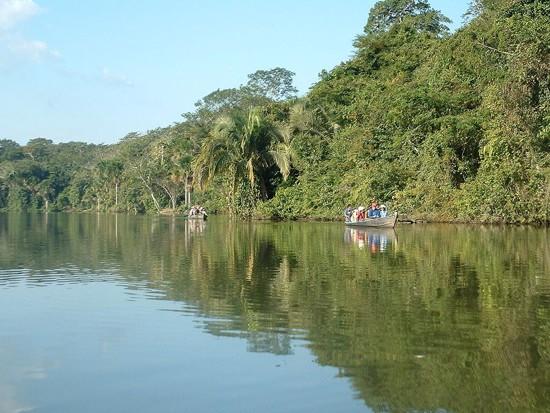 inkaico-selva-baja-lago-sandoval