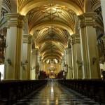 Interior-Catedral-de-Lima-Peru