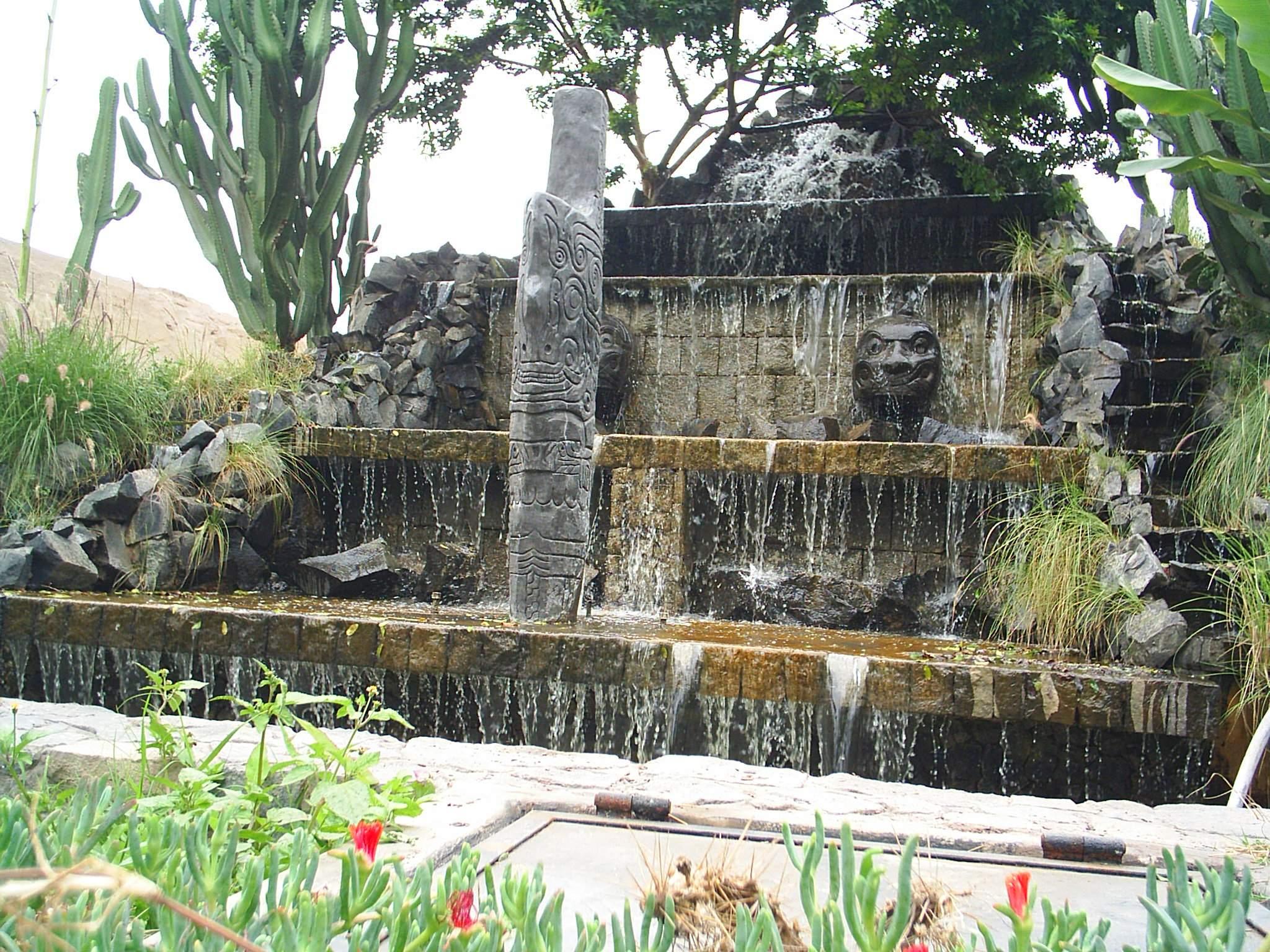 Parque_de_las_leyendas