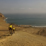 ciclismo-morro-solar