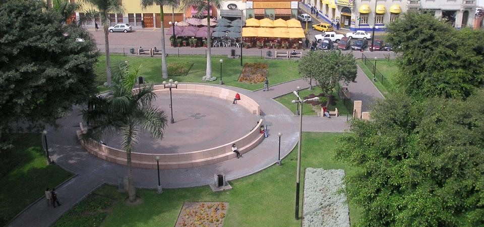 inkaico-Parque-Kennedy