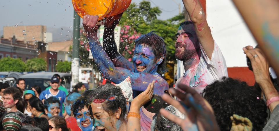 inkaico-carnavales-en-lima