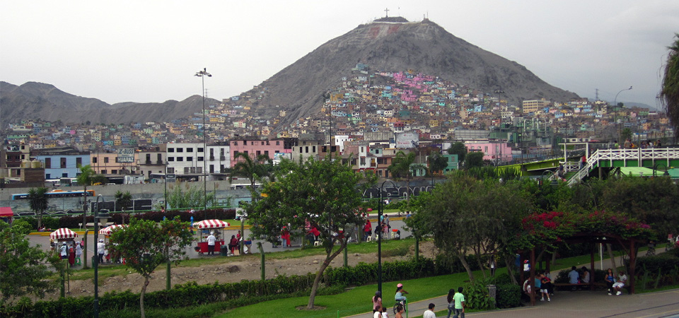 inkaico-cerro-san-cristobal-lima