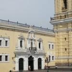 inkaico-iglesia-san-francisco-de-asis-lima