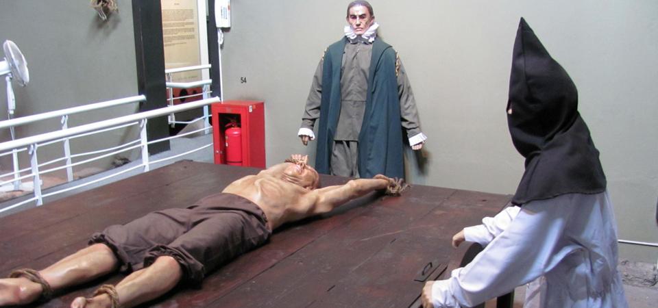 inkaico-museo-de-la-santa-inquisicion-lima