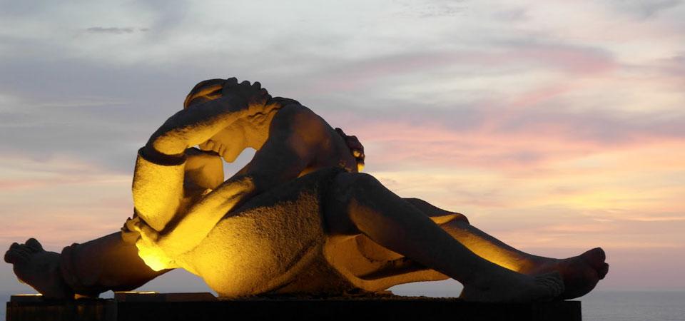 inkaico-parque-del-amor