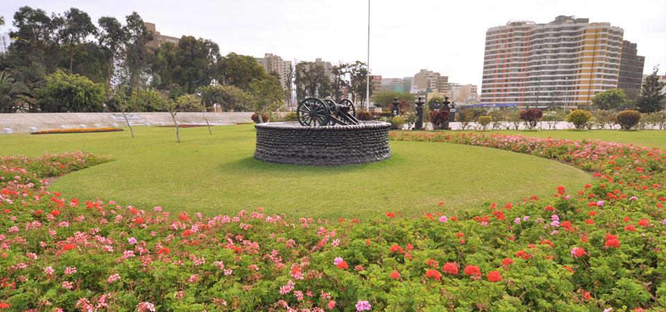 inkaico-parque-reducto-n-2