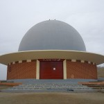 museo-planetario-morro-solar