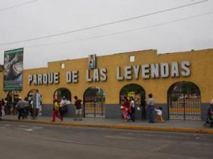 parque-de-las-leyendas-entrada