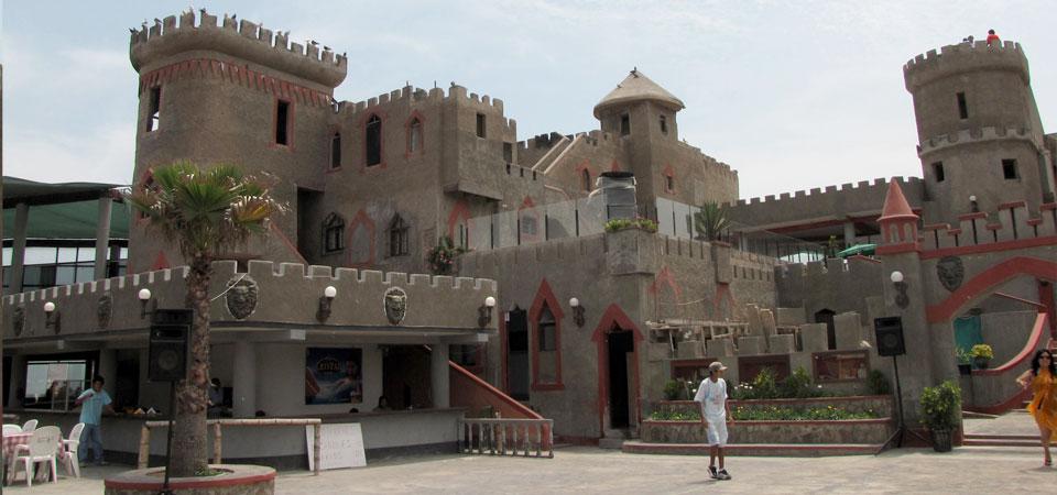 inkaico-castillo-de-chancay