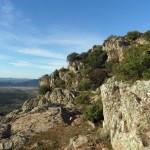 lunahuana-rocas