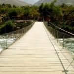 puente-lunahuana