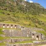 Complejo-Arqueologico-de-Tambomachay
