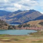 Laguna-de-Acopia