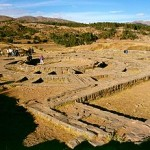 Sacsayhuaman-jpg
