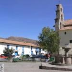 San-Blas