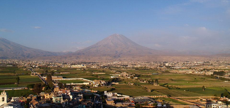 inkaico-Arequipa