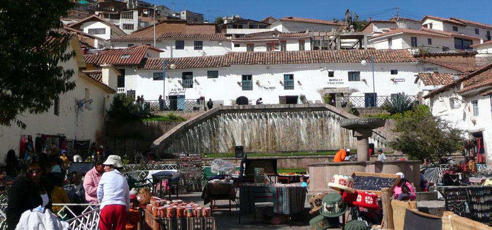 inkaico-Barrio-San-Blas