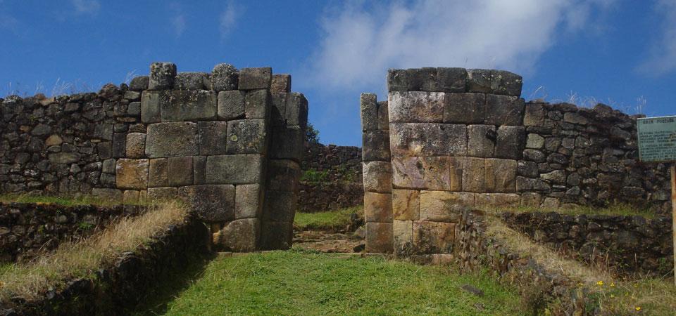 inkaico-complejo-arqueologico-aypate