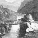inkaico-puente-inca-Qeswachaca-1