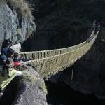 inkaico-puente-inca-Qeswachaca-3