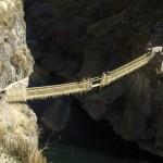 inkaico-puente-inca-Qeswachaca-4