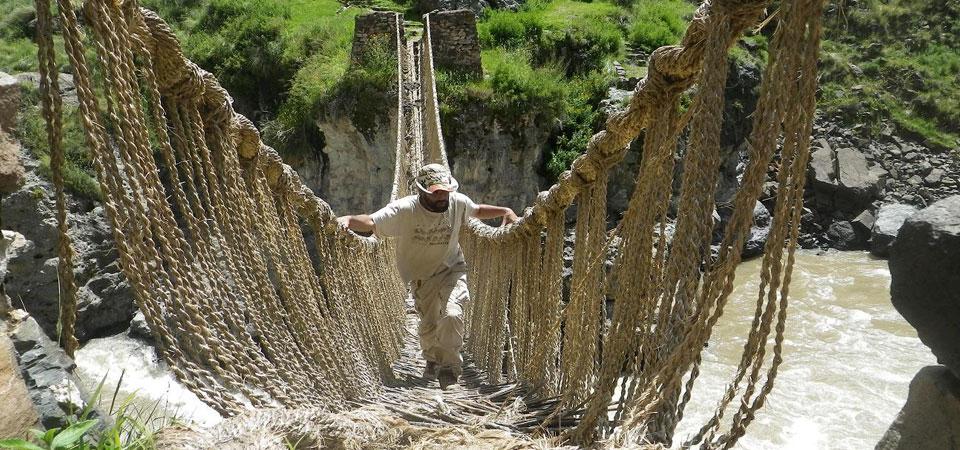 inkaico-puente-q'eswachaka
