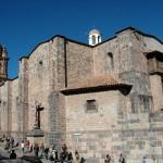 koricancha__Cusco_Peru