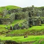 muros-de-sacsayhuaman