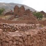 piquillacta-arqueologia