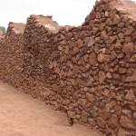 piquillacta-muro-de-piedras