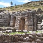 tambomachay-cuzco