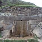 tambomachay-fuente