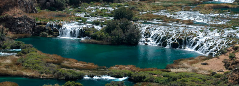Inkaico-Reserva-Paisajística-Nor-Yauyos-Cocha