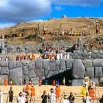 centro-Inti-Raymi