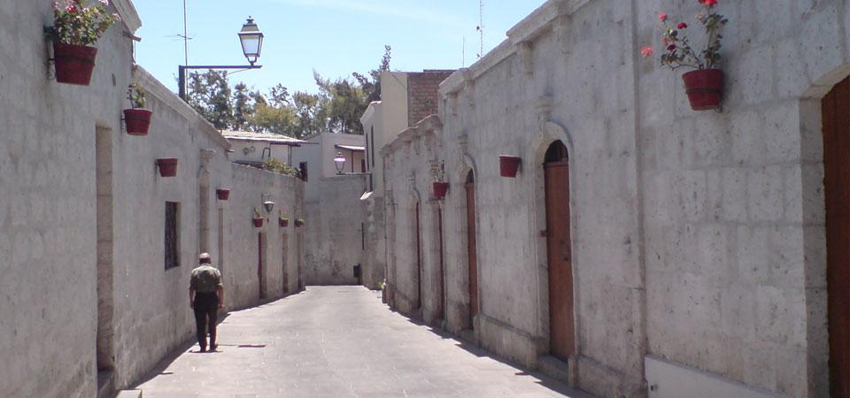 inkaico-Barrio-de-San-Lazaro