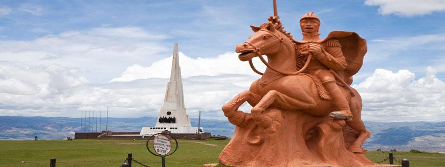 inkaico-Estatua-de-sucre