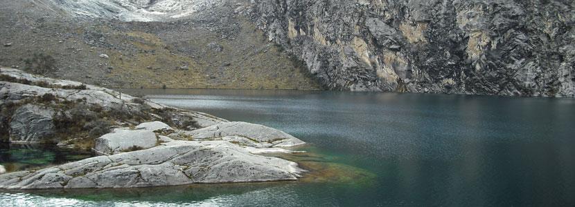 inkaico-Huaraz_Laguna_Churup