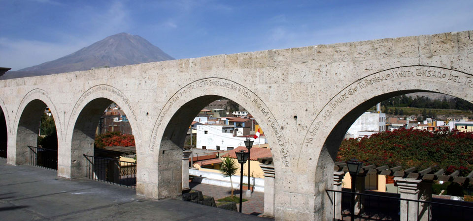 inkaico-Mirador-de-yanahuar