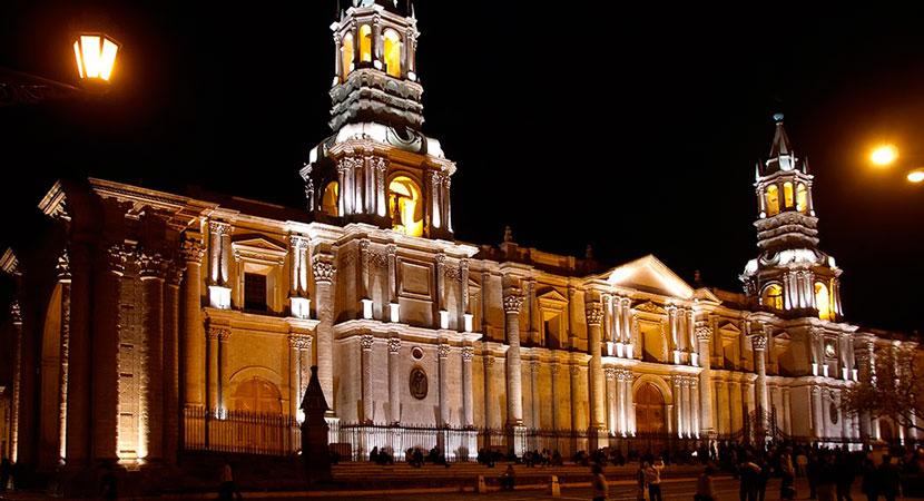inkaico-catedral-de-arequipa