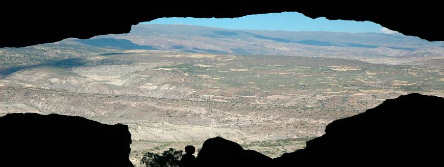inkaico-cueva-pikimachay
