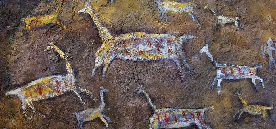 inkaico-cueva-sumbay