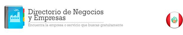 inkaico-directorio-web-peru