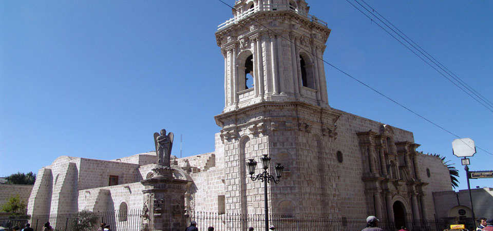 inkaico-iglesia-convento-santo-domingo
