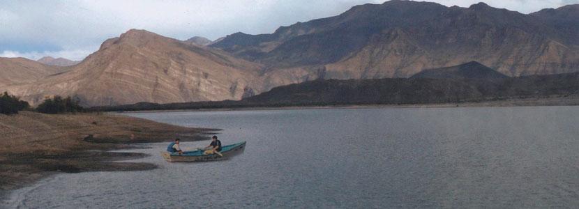 inkaico-laguna-chachas