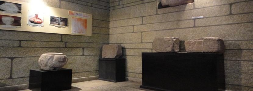 inkaico-museo-arqueologico-de-ancash