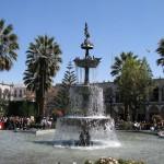 inkaico-plaza-de-armas-arequipa